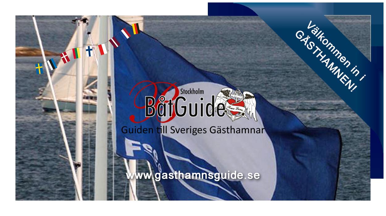 Hjo Gästhamn