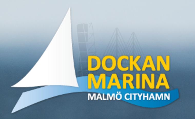 Dockan Marina, Malmö Gästhamn