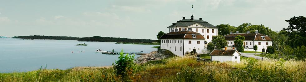 Mauritzbergs Gästhamn