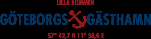 Göteborgs Gästhamn