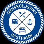 Örnsköldsviks Gästhamn